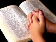 Salmo 112 - TEMER AO SENHOR TRAZ PROSPERIDADE