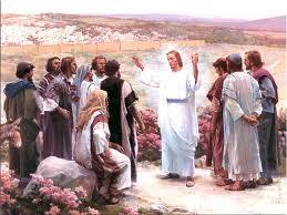 discípulo 1