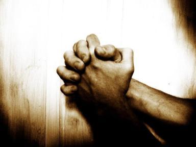 Para que Orar