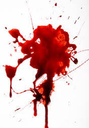 sangue 1