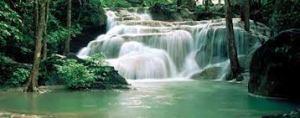 rio da vida 2