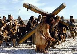 a cruz 2