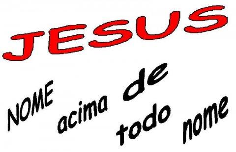 conheca-o-poder-do-nome-de-jesus-cristo-e-mude-a-sua-vida-1