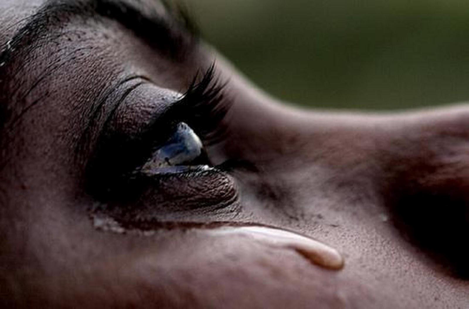 Resultado de imagem para dor e sofrimento de crentes